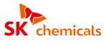 SK케미칼 `바이오에너지 사업` 3800억에 매각